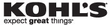 Kohl's - 20% Off Entire Purchase (Printable Coupon)