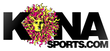 Kona Sports Coupons