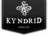 Kyndrid Jewelry Coupons