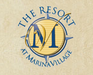 Marina Village Resort Coupons