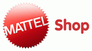 Mattel Shop Coupons