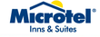 Microtel Inns & Suites  Coupons