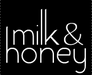 Milk & Honey Shoes Coupons