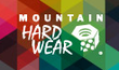 Mountain Hardwear Coupons