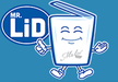 Mr. Lid Coupons