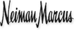 Neiman Marcus Coupons