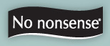 No nonsense Coupons