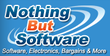 NothingButSoftware.com Coupons