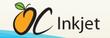 OCInkjet.com Coupons