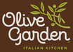 Olive Garden - 20% Off Signature Classics (Printable Coupon)