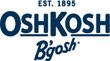 OshKosh B'gosh - 20% Off $40+ Purchase (Printable Coupon)