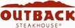 See Coupon Outback Steakhouse