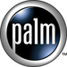 Palm Store Coupons