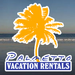 Palmetto Vacation Rentals Coupons