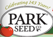 Park Seed Co. Coupons