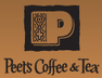 Peets Coffee Coupons