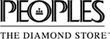 Peoples Jewellers Coupons