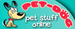 Pet-Dog Coupons