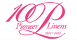 Pioneer Linens Coupons