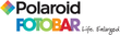 Polaroid Fotobar Coupons