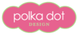 Polka Dot Design Coupons