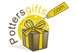 PottersGifts Coupons