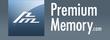 Premium Memory Coupons