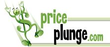 Price Plunge Coupons