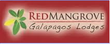 Red Mangrove Coupons