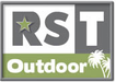 RST Outdoor Coupons