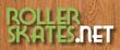 RollerSkates.net Coupons
