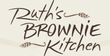 Ruth's Brownie Kitchen