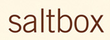 Saltbox Coupons