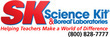 Science Kit Coupons