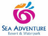 Sea Adventure Resort & Waterpark Coupons