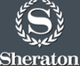 Sheraton Coupons