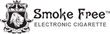 SmokeFreeOnline.com Coupons