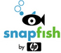 Snapfish.com Coupons