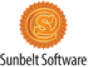 Sunbelt Software Coupons