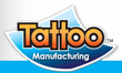 Tattoo Manufacturing Coupons