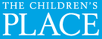 40% Off The Children's Place
