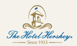 The Hotel Hershey Coupons