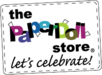 The PaperDoll Store Coupons