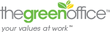 TheGreenOffice Coupons