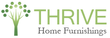 Thrive Home Furnishings Coupons