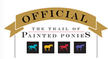 Trail of Painted Ponies Coupons