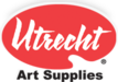 Utrecht Art Supplies Coupons