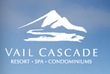 Vail Cascade Coupons