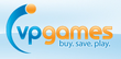 VP Games Coupons
