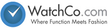 WatchCo.com Coupons